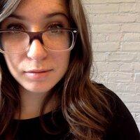 Lauren Antonia | Social Profile