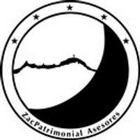 ZacPatrimonial | Social Profile