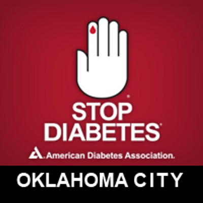 Oklahoma City ADA | Social Profile