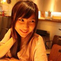 Misa Maeda | Social Profile