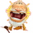 The profile image of waraking777