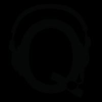 QubeTubers | Social Profile