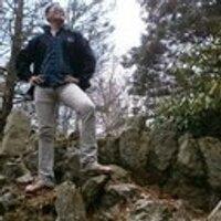 Peter Hoang | Social Profile