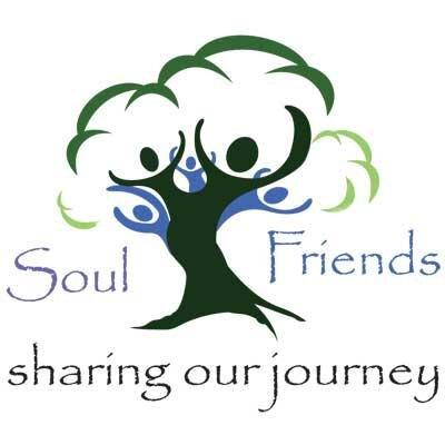 SoulFriends | Social Profile