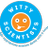 wittyscientists profile