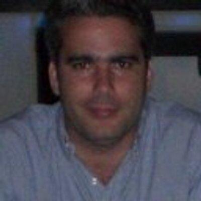 Carlos Rojas | Social Profile