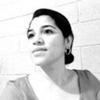 Carmen  Castañeda | Social Profile
