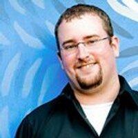 Matt Herzberger | Social Profile