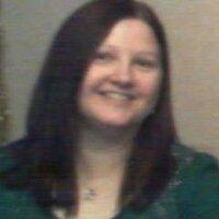 Brenda | Social Profile