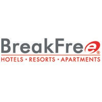 BreakFree Hotels