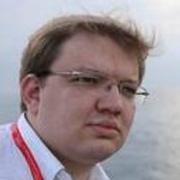 Sergey Panin | Social Profile