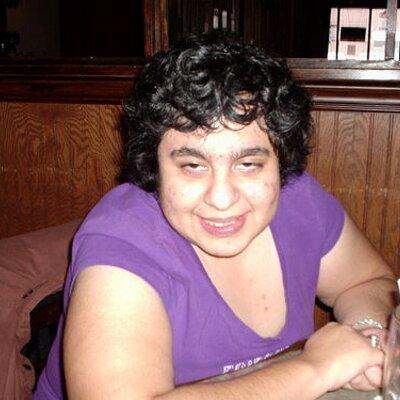 Araceli Aviña | Social Profile