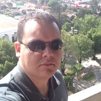 Rodrigo Schenkel | Social Profile