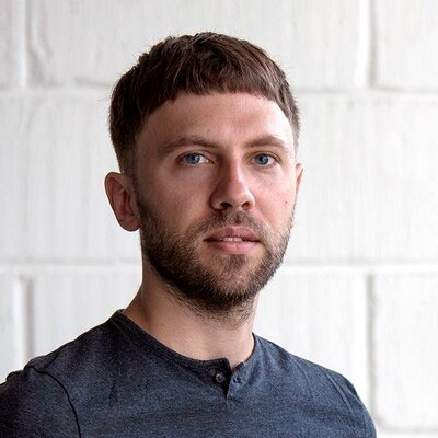 Niall Thompson | Social Profile