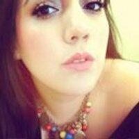 @LuzFo