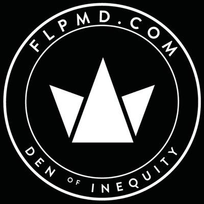 FLPMD CLTHNG | Social Profile