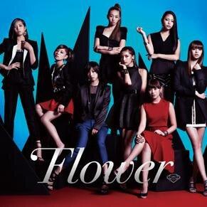FLOWER FLOWERの画像 p1_4