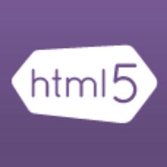 html5doctor Social Profile