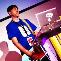 Stuart Memo | Social Profile