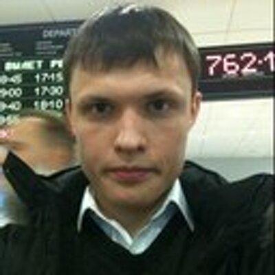 Aleksey Mastrakov | Social Profile