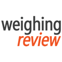 WeighingReview