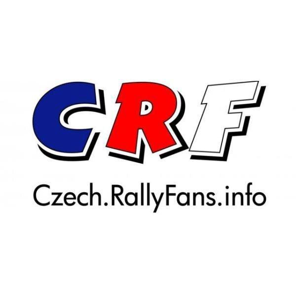 Czech Rally Fans