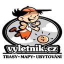 Vyletnik.cz