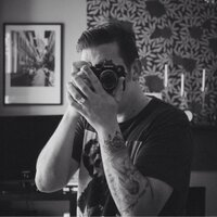 Martin Pemberton | Social Profile