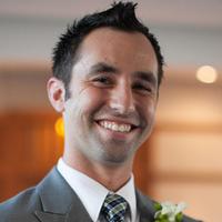 Nick DeNardis | Social Profile