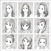 RageX009 | Social Profile