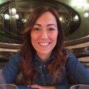 Vanessa (@01Vanara) Twitter