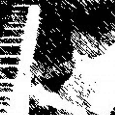 武蔵野台地文庫 | Social Profile