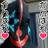 $screen_name