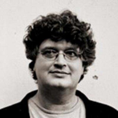 Peter-Paul Koch   Social Profile