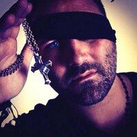 Anthony Scirpoli | Social Profile