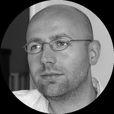 Jon Wallace | Social Profile