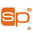 ScoresPro.com Live