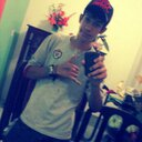 Israel Marcos (@0199c6d1adc5496) Twitter