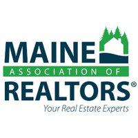 Maine REALTORS | Social Profile