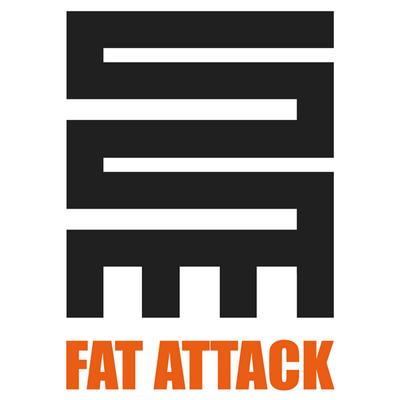 Fat Attack | Social Profile