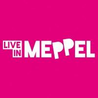 LiveinMeppel