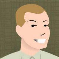 ⚜️ Dave Hogue ⚜️ | Social Profile