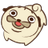 The profile image of hoshi2000
