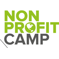 Non_Profit_Camp
