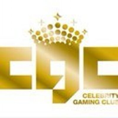 CelebrityGamingClub | Social Profile