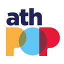 Photo of ATHPOP's Twitter profile avatar