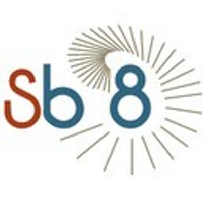 Sandbox8.com | Social Profile