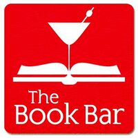 The Book Bar | Social Profile