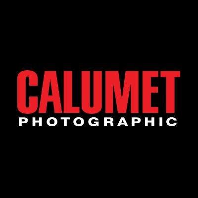 Calumet Photo UK Social Profile