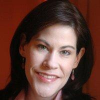 Jennifer A. Dlouhy | Social Profile